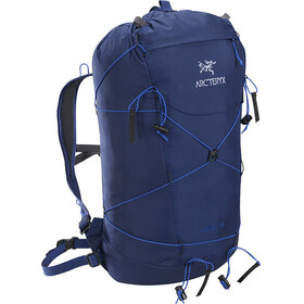 Arc'teryx Cierzo 18 Backpack Inkwell